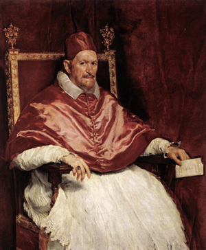 history-3-pope_innocent_x