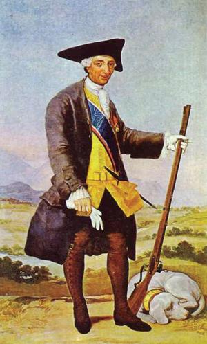 history-4-king_carlos_iii